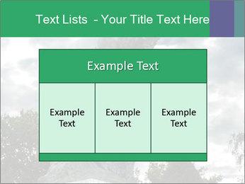 0000083524 PowerPoint Template - Slide 59