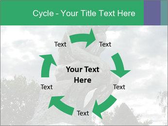 0000083524 PowerPoint Template - Slide 62