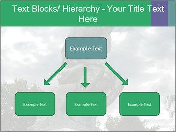 0000083524 PowerPoint Template - Slide 69