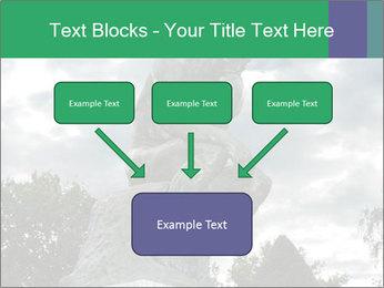 0000083524 PowerPoint Template - Slide 70