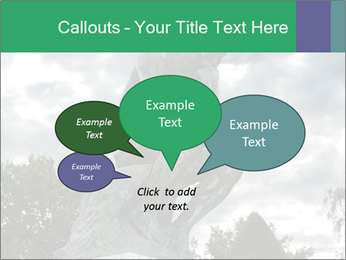 0000083524 PowerPoint Template - Slide 73