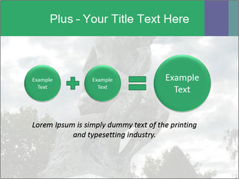 0000083524 PowerPoint Template - Slide 75