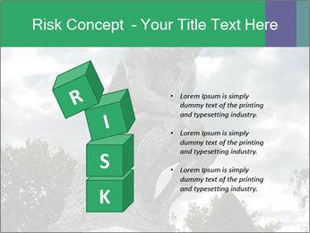 0000083524 PowerPoint Template - Slide 81