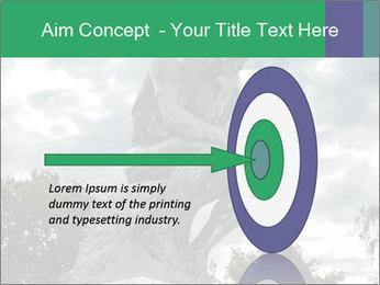 0000083524 PowerPoint Template - Slide 83