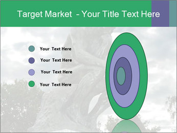 0000083524 PowerPoint Template - Slide 84