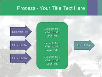 0000083524 PowerPoint Template - Slide 85