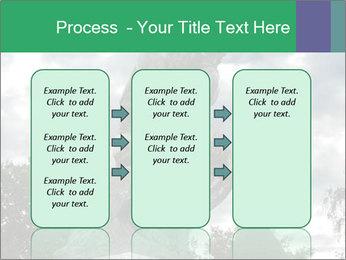 0000083524 PowerPoint Template - Slide 86