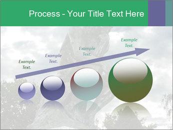 0000083524 PowerPoint Template - Slide 87