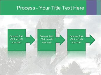 0000083524 PowerPoint Template - Slide 88