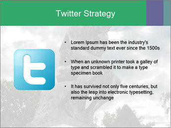0000083524 PowerPoint Template - Slide 9