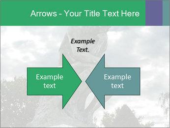 0000083524 PowerPoint Template - Slide 90