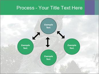 0000083524 PowerPoint Template - Slide 91