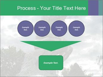 0000083524 PowerPoint Template - Slide 93