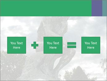 0000083524 PowerPoint Template - Slide 95