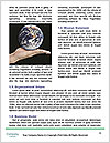 0000083524 Word Template - Page 4