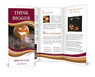 0000083525 Brochure Templates