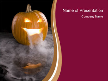 0000083525 PowerPoint Template