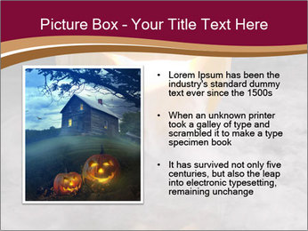 0000083525 PowerPoint Templates - Slide 13