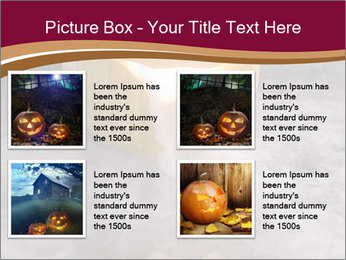 0000083525 PowerPoint Templates - Slide 14