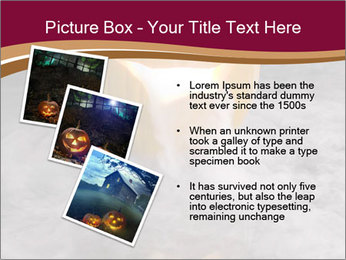 0000083525 PowerPoint Templates - Slide 17