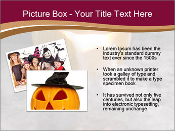0000083525 PowerPoint Templates - Slide 20