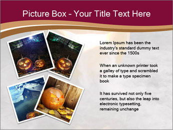 0000083525 PowerPoint Templates - Slide 23