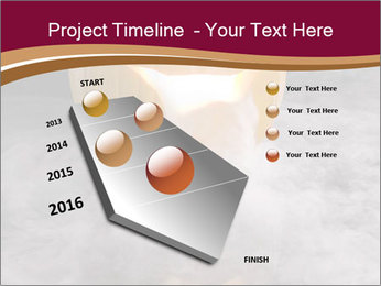 0000083525 PowerPoint Templates - Slide 26