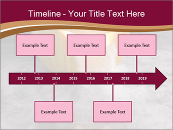0000083525 PowerPoint Templates - Slide 28