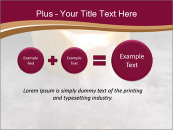 0000083525 PowerPoint Templates - Slide 75