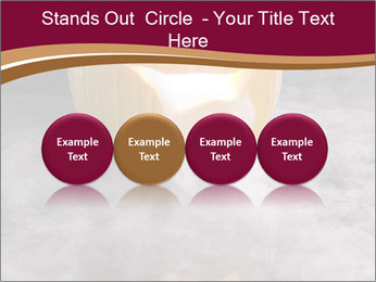 0000083525 PowerPoint Templates - Slide 76