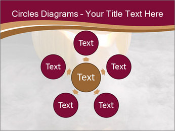0000083525 PowerPoint Templates - Slide 78