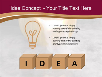 0000083525 PowerPoint Templates - Slide 80