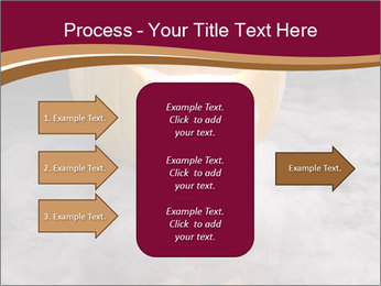 0000083525 PowerPoint Templates - Slide 85