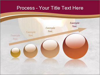0000083525 PowerPoint Templates - Slide 87