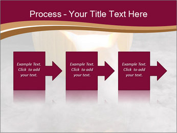 0000083525 PowerPoint Templates - Slide 88