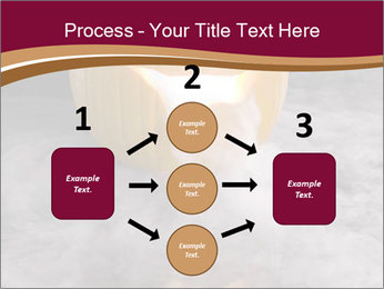 0000083525 PowerPoint Templates - Slide 92