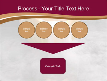 0000083525 PowerPoint Templates - Slide 93