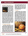 0000083525 Word Templates - Page 3