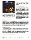 0000083525 Word Templates - Page 4