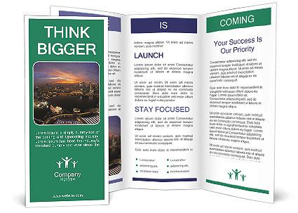 0000083526 Brochure Template