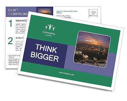 0000083526 Postcard Template