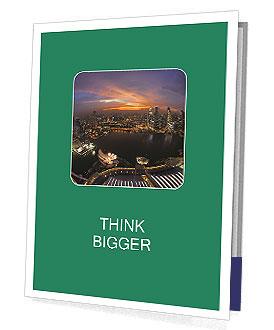 0000083526 Presentation Folder