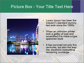 0000083526 PowerPoint Templates - Slide 13