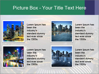 0000083526 PowerPoint Templates - Slide 14