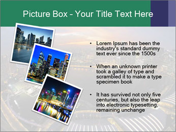 0000083526 PowerPoint Templates - Slide 17