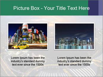 0000083526 PowerPoint Templates - Slide 18