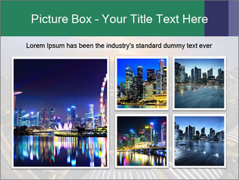 0000083526 PowerPoint Templates - Slide 19