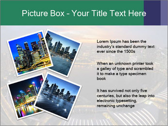 0000083526 PowerPoint Templates - Slide 23