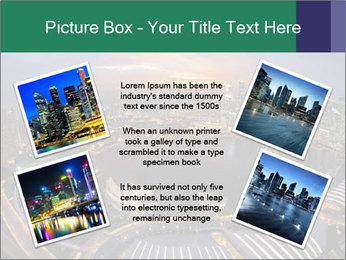 0000083526 PowerPoint Templates - Slide 24