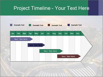 0000083526 PowerPoint Templates - Slide 25